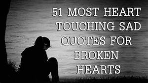 Heart Touching Sad Love Images | Wallpaper sportstle