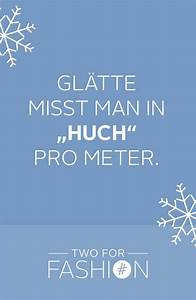 Sprüche Winter Schnee : lippenstift welche farbe passt zu mir quotes two for fashion ~ Watch28wear.com Haus und Dekorationen