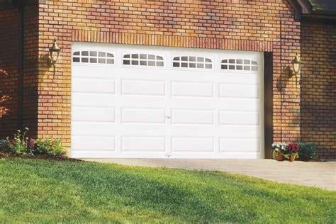 garage door repair navarre fl precision door service of pensacola photo gallery of garage door images