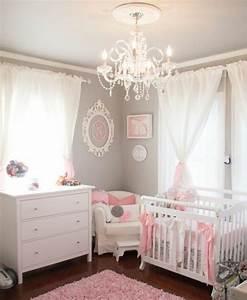 deco chambre rose et blanc 20171022181814 tiawukcom With chambre rose et blanc