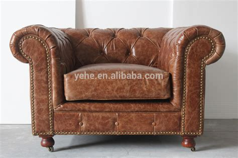 nice sofas for sale kuka leather sofa living room furniture couches antique