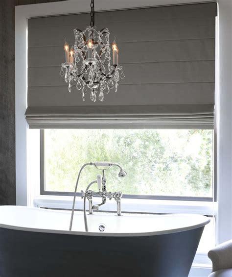 lighting  bathtub traditional bathroom