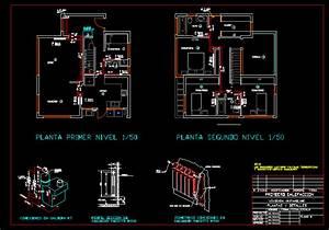 Heating Dwg Block For Autocad  U2013 Designs Cad