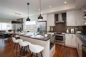 Mini pendant lights kitchen modern with black