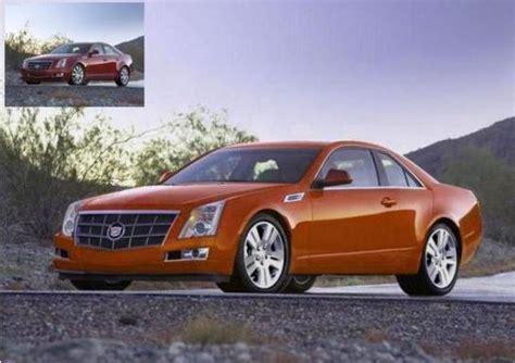 Stewart Chevrolet Cadillac by Stewart Chevrolet Cadillac Colma Ca 94014 3220 Car