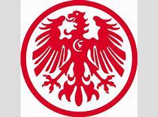 Eintracht Frankfurt Logo Logo Brands For Free HD 3D