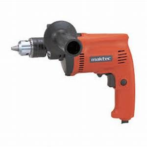 Maktec MT811 13mm Impact drill