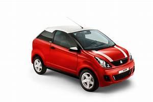 Peut On Assurer Une Voiture Sans Avoir Le Permis : conduire voiture sans permis france ~ Maxctalentgroup.com Avis de Voitures