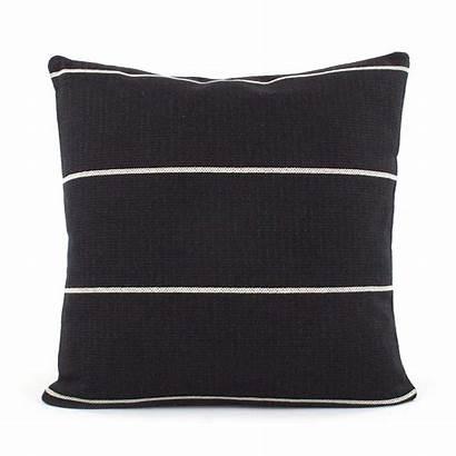 Pillows Throw Pillow Textured Covers Euro Sofa