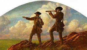 Lewis and Clark Expedition   Sacagawea