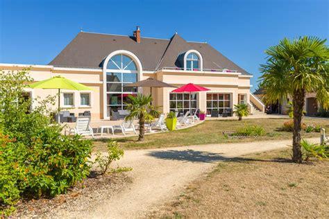 immobilier azay le rideau r 233 sidence jardins renaissance programme lmnp azay le rideau 37 immobilier indre et loire