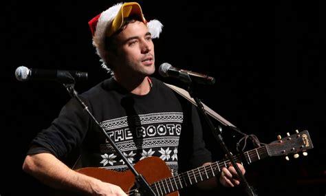 Sufjan Stevens is releasing Songs For Christmas on vinyl ...