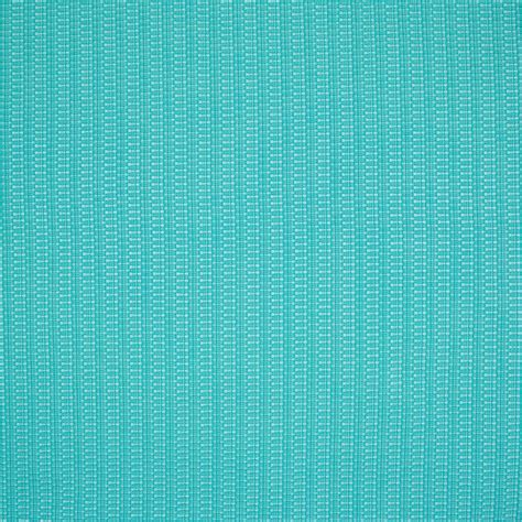 aqua blue  teal solid cotton upholstery fabric