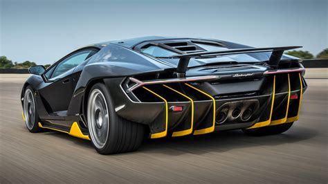 lamborghini centenario wallpaper lamborghini centenario 2016 wallpapers and hd images