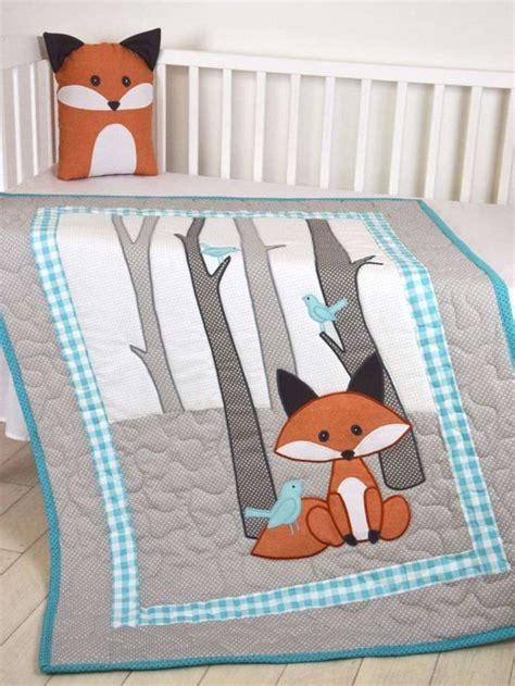 rideau occultant chambre bébé rideaux chambre bebe garcon maison design bahbe com
