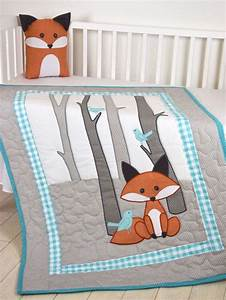 Rideau Occultant Chambre Bébé : rideaux chambre bebe garcon maison design ~ Dailycaller-alerts.com Idées de Décoration