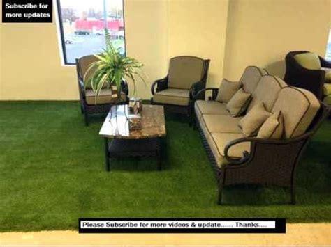 artificial grass carpet design fake grass design ideas