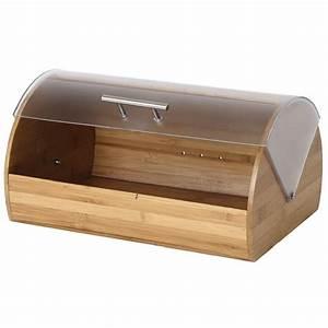 Boite Cadeau Vide Gifi : range bouteille bocal boite rangement d co cuisine ~ Dailycaller-alerts.com Idées de Décoration