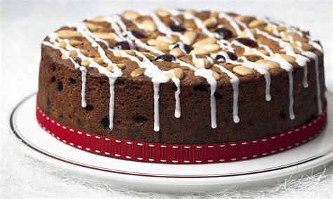 best 28 light christmas cake recipe uk best 28 light