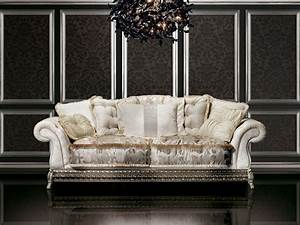 Anastasia Luxury Italain Sofa - Mondital Furniture Stores ...