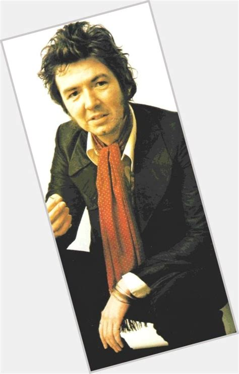 ronnie lane official site  man crush monday mcm