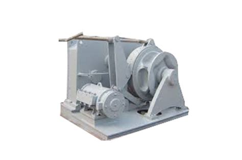 Boat Winch Manufacturers by Drum Winch For Boats For Sale Ellsen Manufacturer