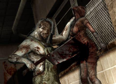 Butcher Silent Hill Wiki Fandom Powered By Wikia