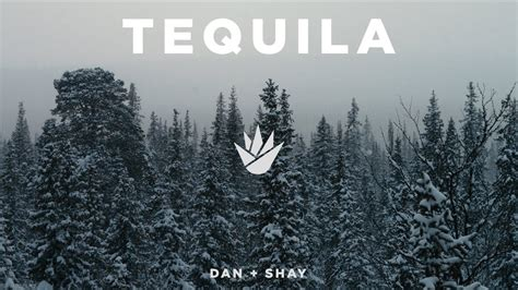Tequila (official Music Video)