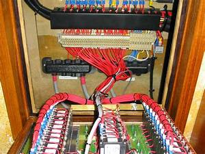 Marine Electronics - Marine Electrical