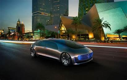 Benz Mercedes 015 Luxury Cars Wallpapers Autonomous