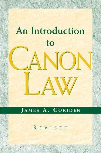 home canon law research  guides  university