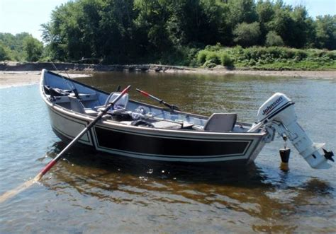 Drift Boats For Sale Craigslist by Drift Boat Classifieds Buy Sell Trade Or Rent Lake