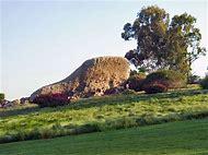 Turtle Rock Irvine California