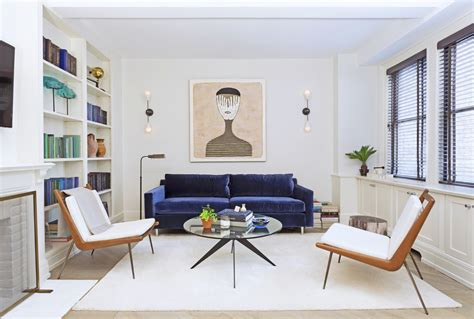 Decorating Ideas New York Style by 11 Wall Decor Ideas For Small Homes And Apartments