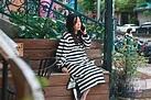 【狄鶯暴肥失魂魄1】憂母病情+忙論文 狄鶯1個月胖13公斤