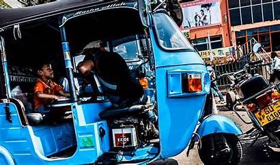Photographers Photographer Colombo Mattt Dayv Lanka Sri