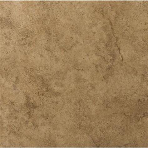 noce ceramic tile emser toledo noce 17 in x 17 in ceramic floor and wall tile 16 56 sq ft case 1035563