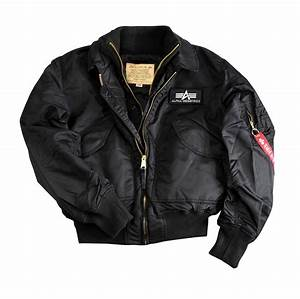 Alpha Jacke Auf Rechnung : alpha industries x force biker jacke motorrad weste neu 3 in 1 neu bomberjacke ebay ~ Themetempest.com Abrechnung