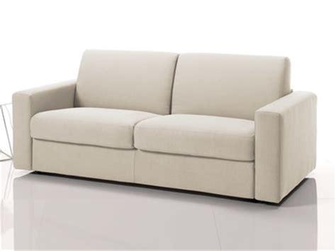 canapé salé convertible le confort du canapé et la discrétion d 39 un