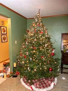 Weihnachtsbaum Pink Geschmückt : celivisitswisconsin tannenbaum schm cken mit jami ~ Orissabook.com Haus und Dekorationen