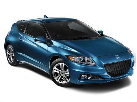 comparatif si鑒es auto les voitures hybrides les marques de voitures