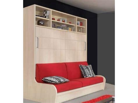 meuble lit escamotable pas cher my
