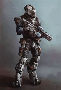 Armor Military Sci-Fi - Bing images | neat | Pinterest ...