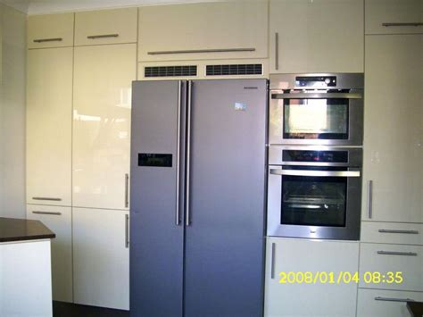 Meticulously Planned Fitted Kitchen With Teka Appliances