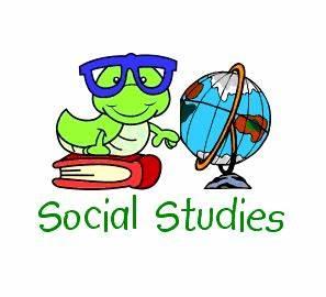 Social Studies - Boyden School