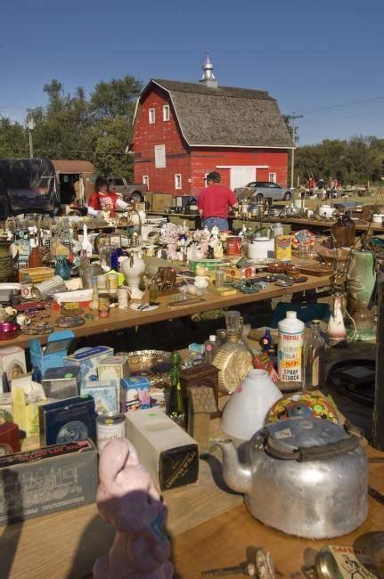 nebraska garage sales junk jaunt 300 mile 3 day garage sale along the
