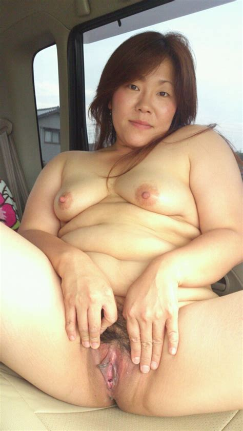 Wild Xxx Hardcore Chubby Japanes Pussy