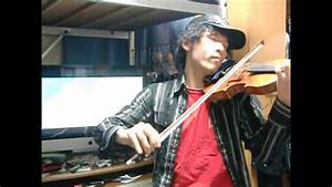 Crystallize Lindsey Stirling cover - YouTube