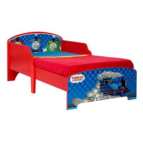 thomas toddler bed toys   australia  jackie boy