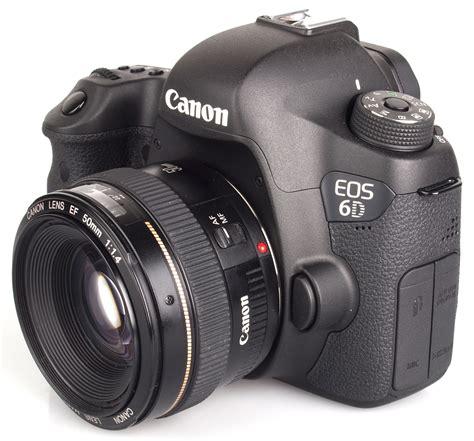 Canon Eos 6d Canon Eos 6d Dslr Large 11